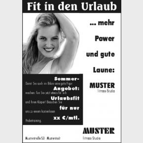 Fitness pur next /3
