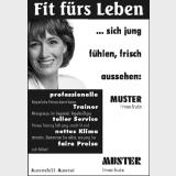 Fitness pur next /6
