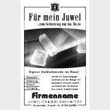 Goldschmiede Image /4