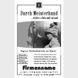 Goldschmiede Image 02 /3