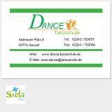 DanceTanzschule /2