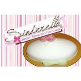 Sinderella /3